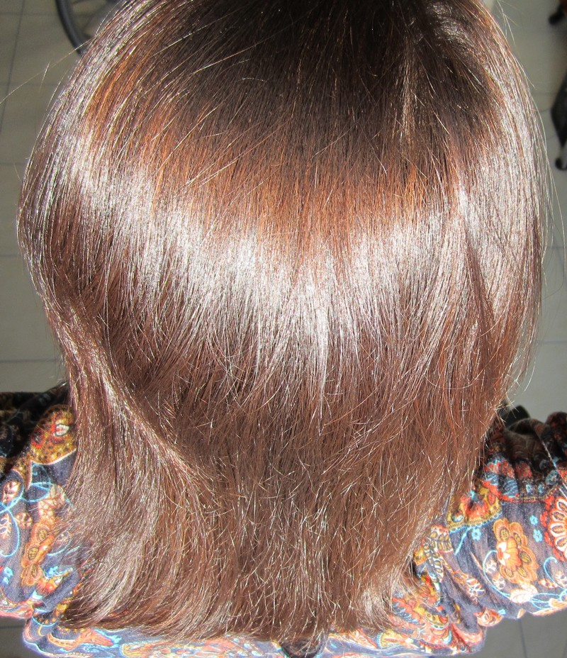 related posts - Coloration Wella
