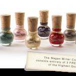 Vernis à ongles Megan Miller