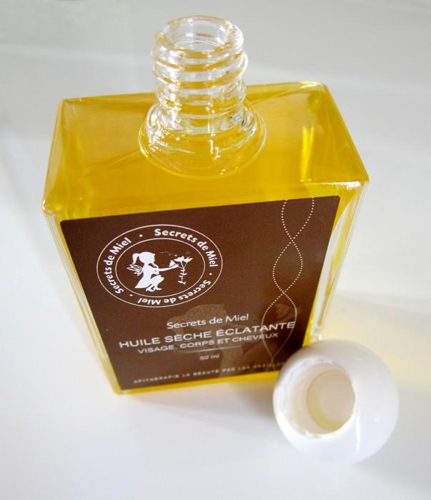 huiles s ches jean d 39 estr es et secrets de miel. Black Bedroom Furniture Sets. Home Design Ideas