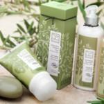 Collines de Provence : une gamme bio à l'huile d'olive