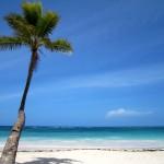 Vacances au soleil : mes tops et mes flops