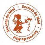 Concours anniversaire #3 Secrets de Miel [TERMINÉ]