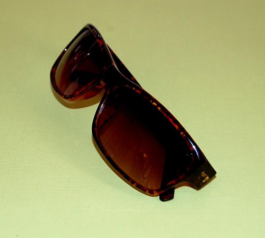 essayer lunettes de soleil sur internet
