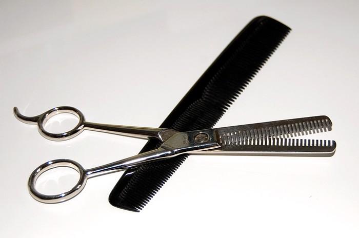 salon coiffure brest