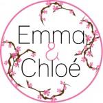 La box bijoux Emma & Chloé [Concours – Terminé]