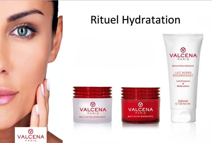 rituel_hydratation