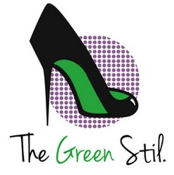 The green stil