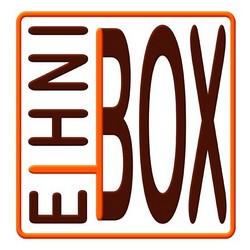 ethnibox