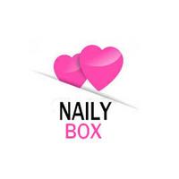 naily-box