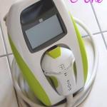 Lumière pulsée : ma première séance avec l'E-One