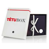 tetu box box homme