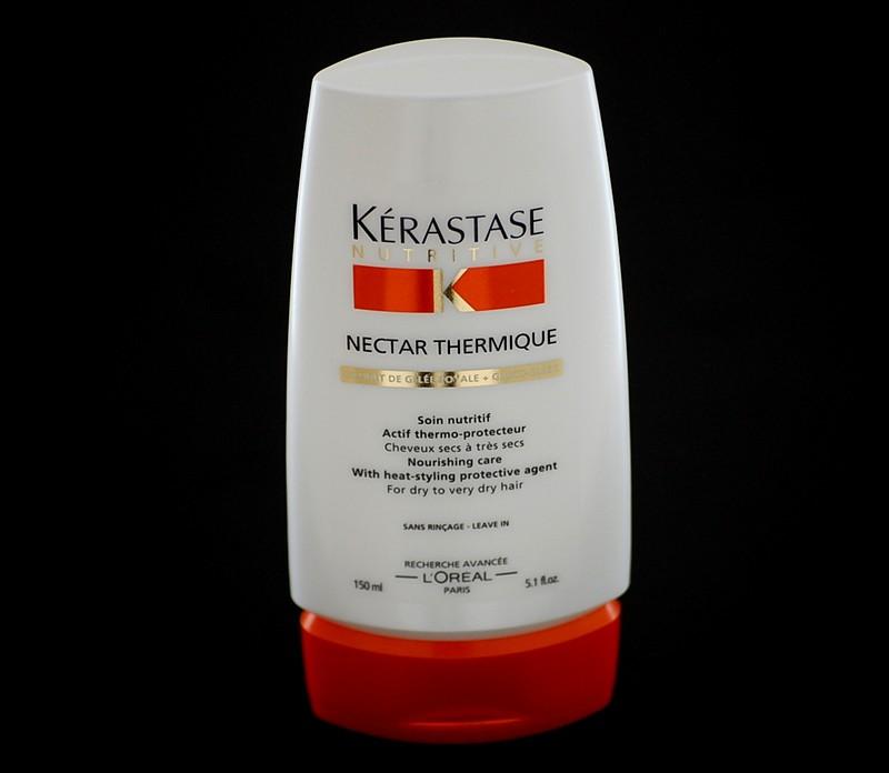 nectar thermique kerastase