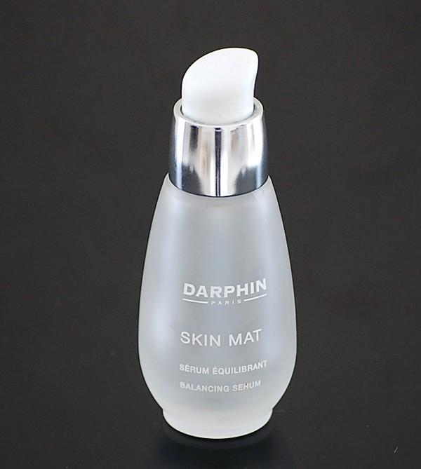 serum darphin