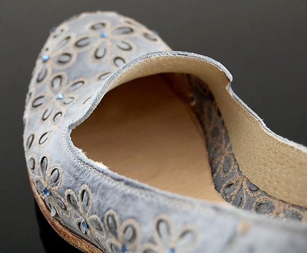 chaussures miglio