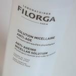 L'eau micellaire du futur