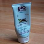 Nuxe et son après-shampoing bio