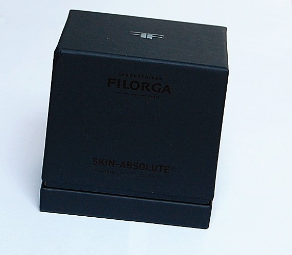 filorga skin absolute