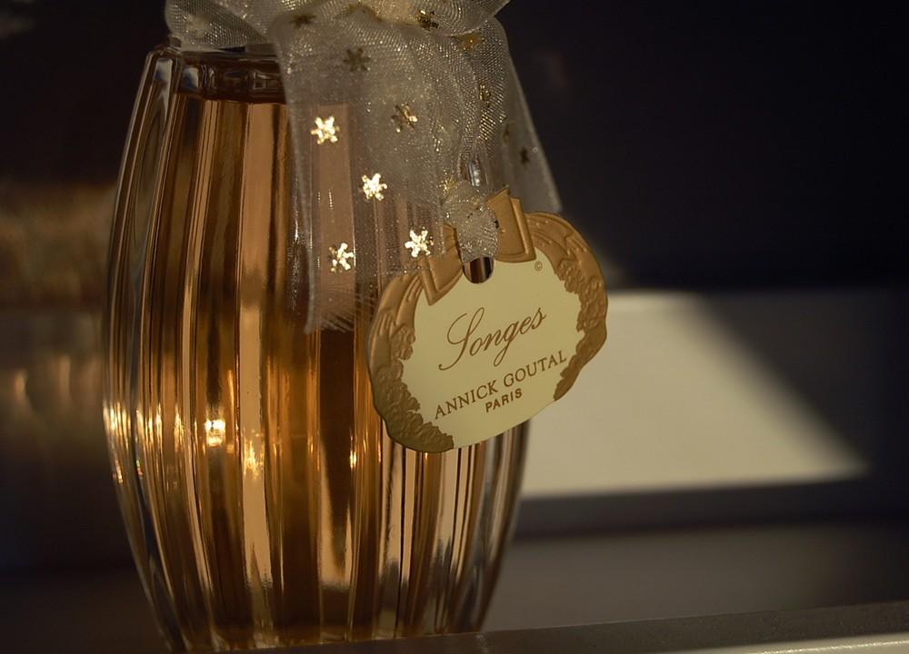 parfums annick goutal