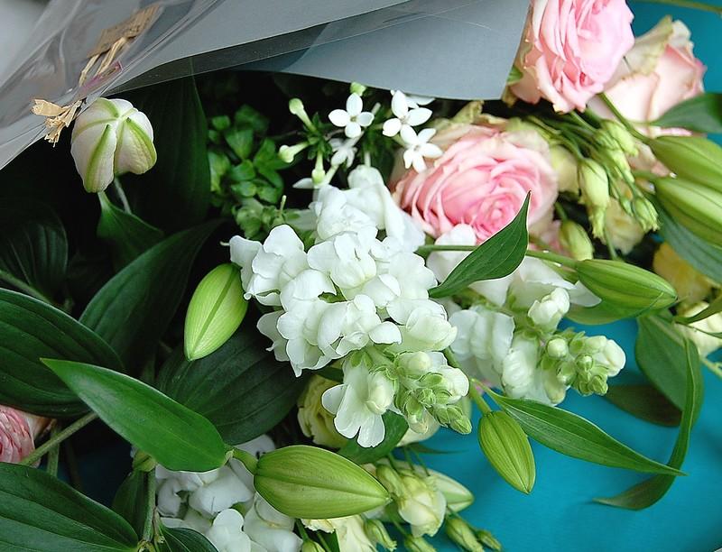 fleursfetedesmeres