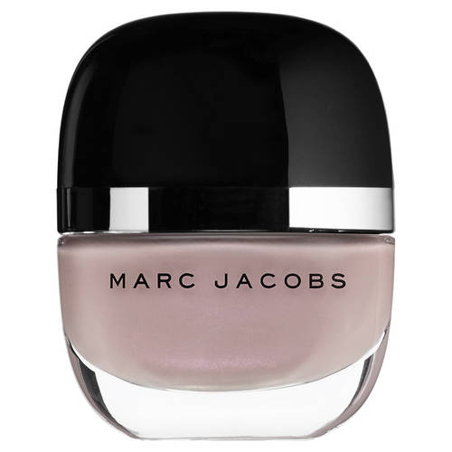 marc jacobs fluorescent beige