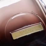 Nouveauté parfumerie : L'Extase de Nina Ricci