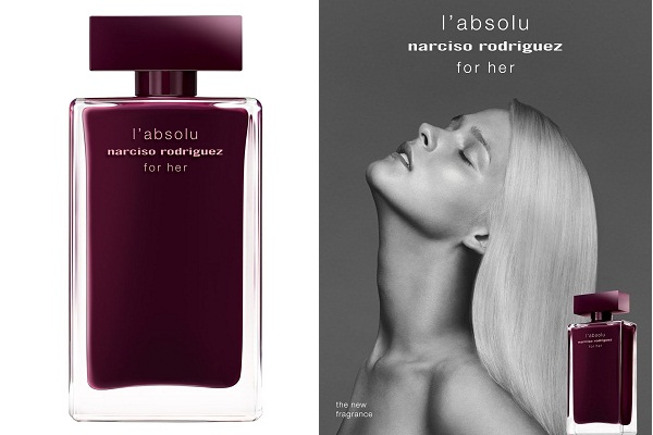 Narciso_Rodriguez_For_Her_L_Absolu