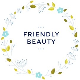 Friendly_beauty