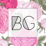 Blogs à suivre #1