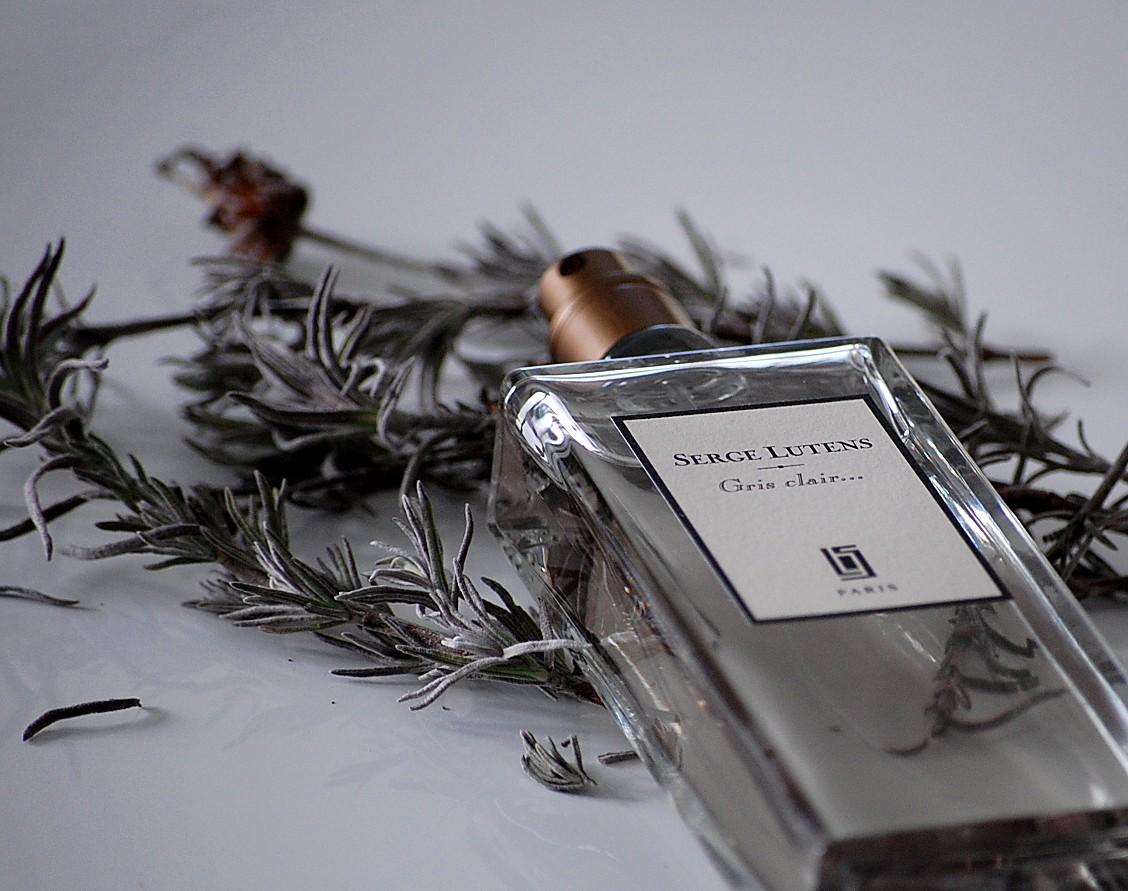 parfum_gris_clair_serge_lutens_blog