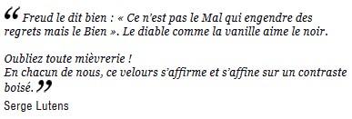 un_bois_vanille