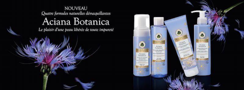 aciana-botanica-sanoflore