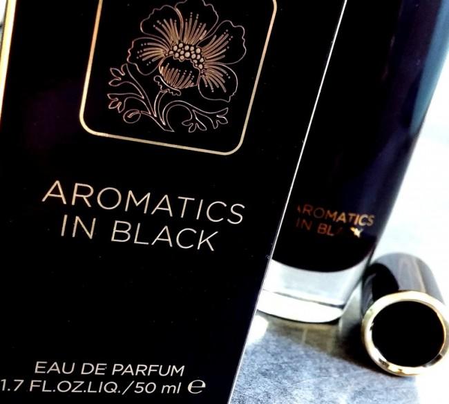 parfum_clinique