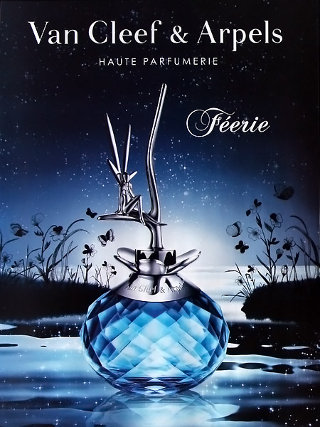 feerie-van-cleef-and-arpels