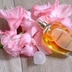 Amarige de Givenchy, un condensé de fleurs au caractère affirmé
