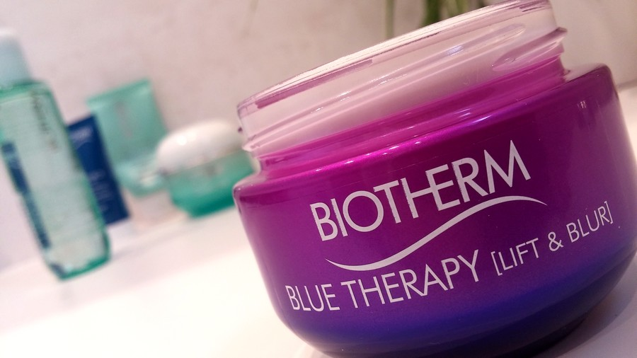 blue_therapy_biotherm