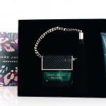 Decadence de Marc Jacobs : un parfum-objet fruité et boisé