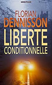 liberte_conditionnelle