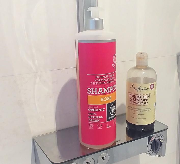 shampooing_urtekram