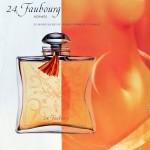 24 Faubourg d'Hermès