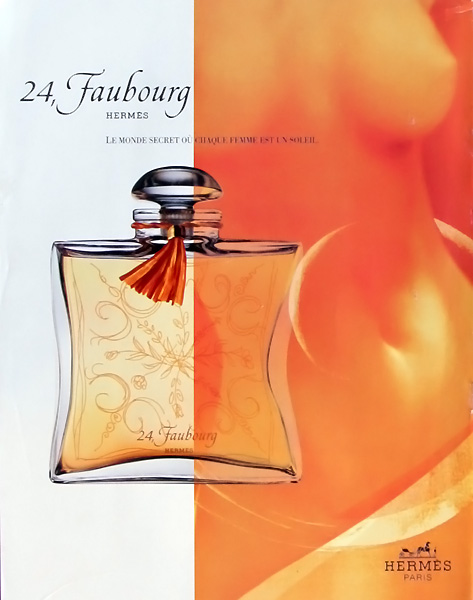 24-faubourg-hermes