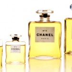 Chanel N°5, le mythe