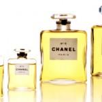 Chanel N°5, le mythe