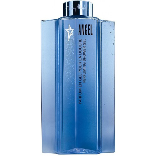thierry-mugler-angel-gel-douche