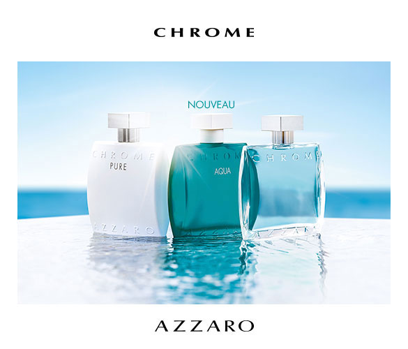 chrome_azzaro