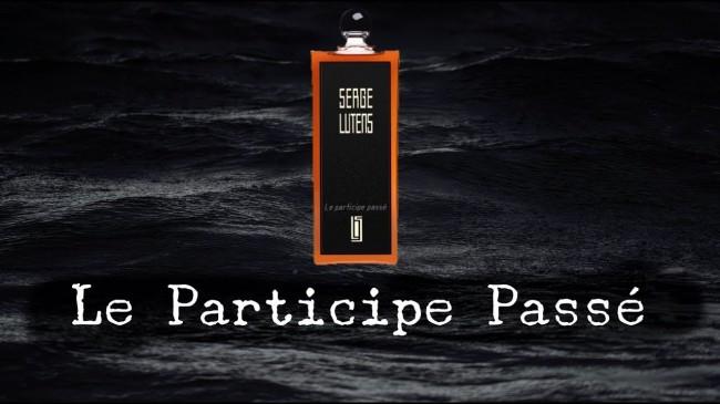 lutens_participe_passe