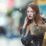 Crème hydratante bio : un produit naturel pour la peau en hiver