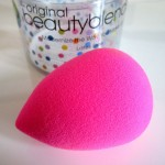 Beauty Blender : l'achat inutile du mois