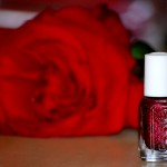 Leading Lady : enfin sur mes ongles !