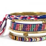 Un bracelet offert par Chérie, ça vous dit ?