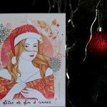 Ma Boite à Beauté décembre 2014 et Ymalia [concours]